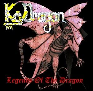 KeyDragon