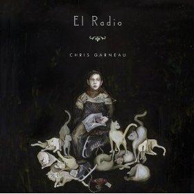 "Chris Garneau - ""Fireflies"" from El Radio"