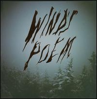 mount-eerie-winds poem-album cover