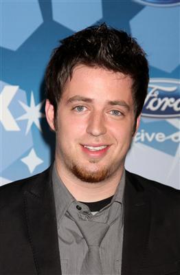 Lee Dewyze is 2010 American Idol