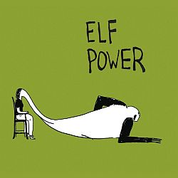 elf_power album cover