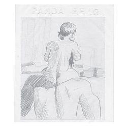 panda_bear_ep_album_cover