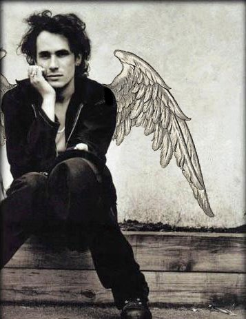 jeff-buckley-angel wings