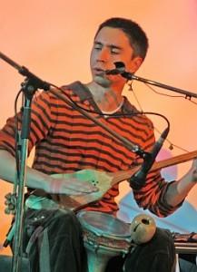 Bulat_Gafarov_live