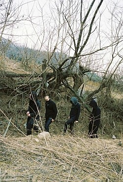 the_hitchhiker-indie-band-south-korea