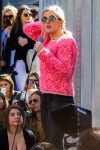 Ellie-Goulding---LACMA-free-show