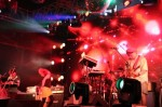 Jisan Valley Rock Festival_1