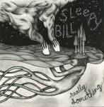 sleep_bill-cover_art