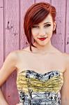 Lindsey Saunders