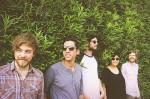 Future_Loves_Past-Band-Press-Photo