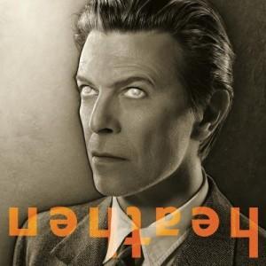 David Bowie_Heathen