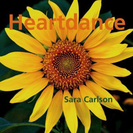 sara_carlson_heartdance_cd_cover